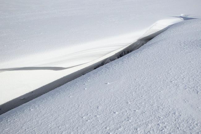 A 雪景色 03.JPG