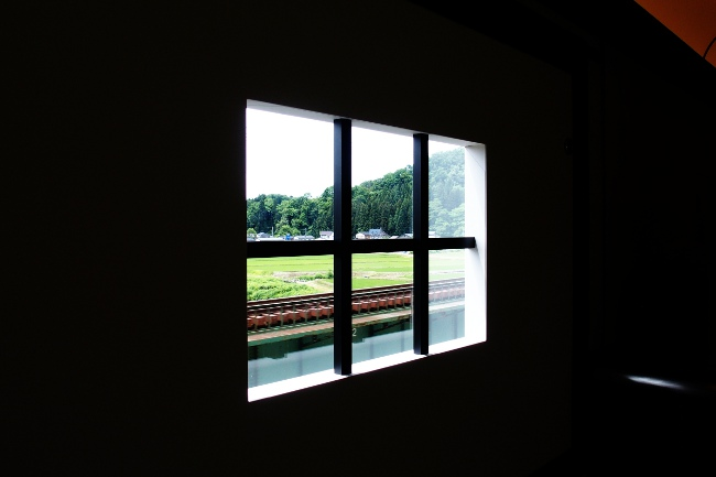 A Shu Kura 16.jpg