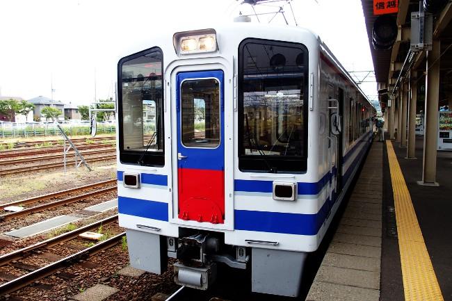 A Shu Kura 37.JPG
