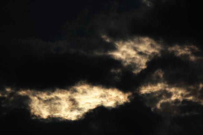 A6月21日08.JPG