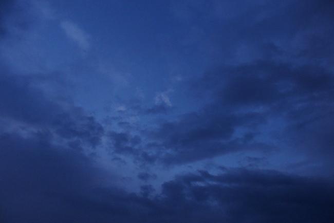 AAA冬景01.JPG