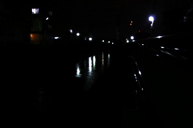 A夜道04.JPG