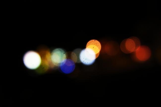A夜道06.JPG
