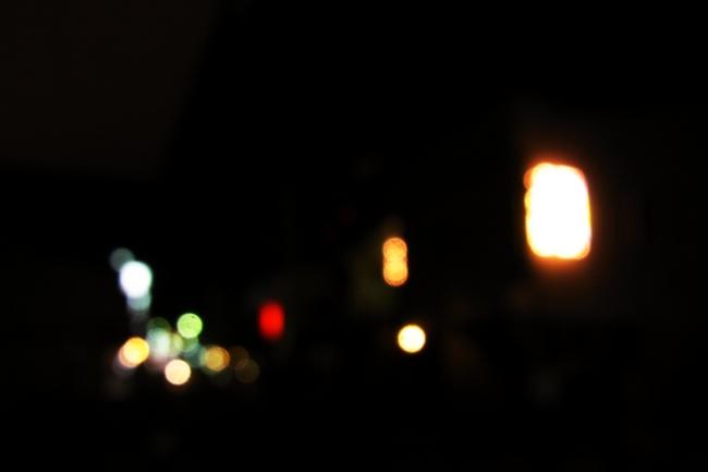 A夜道08.JPG