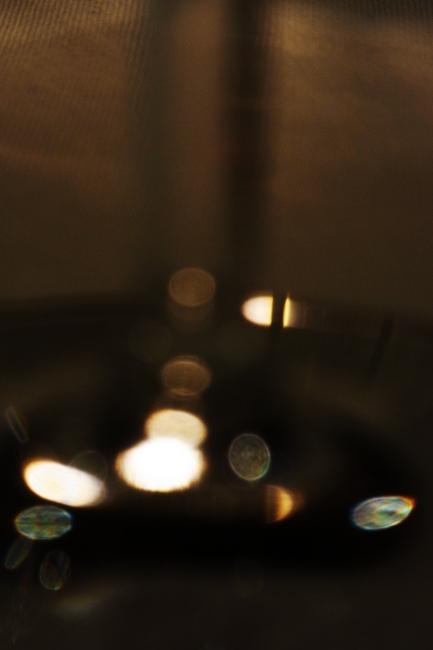 A夜道14.JPG