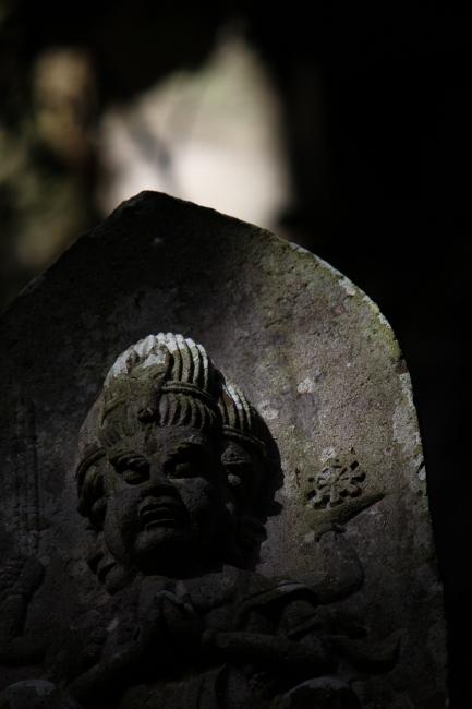 A山寺19.JPG