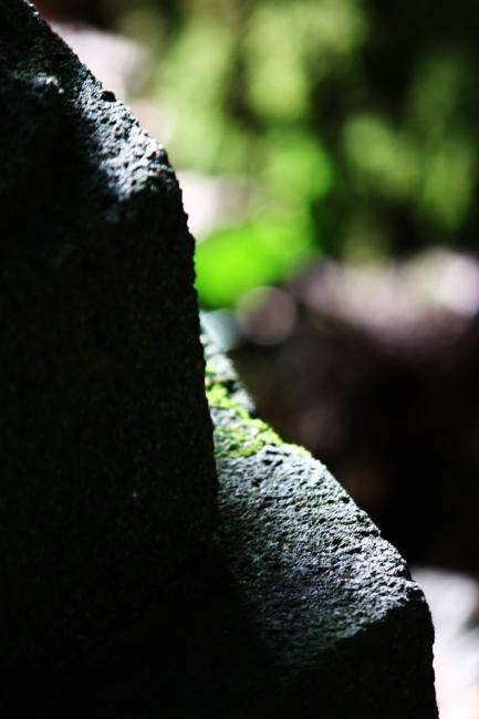 A山寺22.JPG