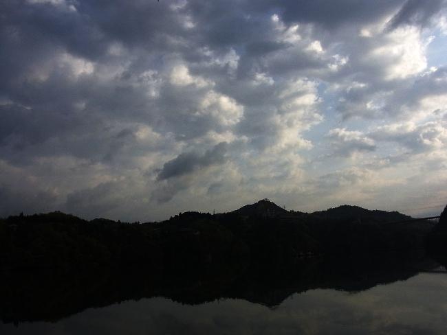 A恵那峡13.JPG
