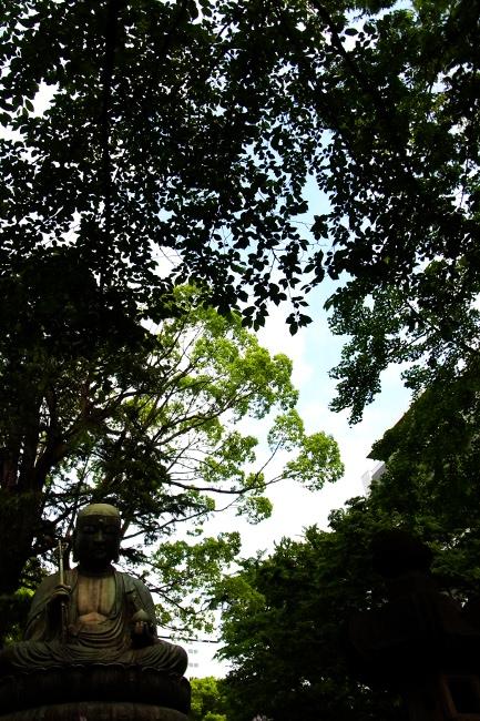 C品川11.JPG