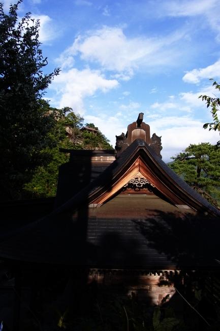 C山寺16.JPG