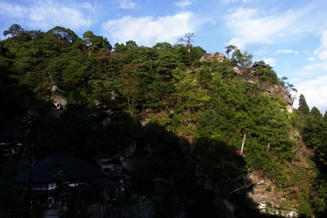 C山寺17.JPG