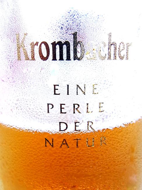 ビール02.jpg