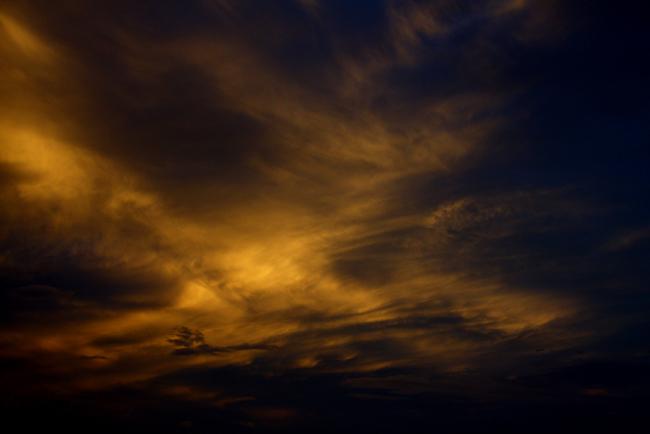 九月の空10.jpg