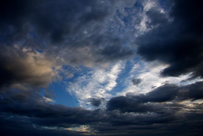 九月の空12.jpg