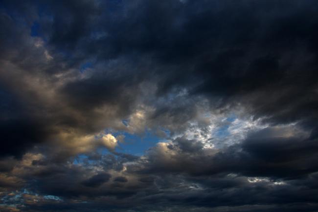 九月の空13.jpg