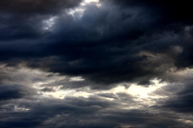 九月の空15.jpg