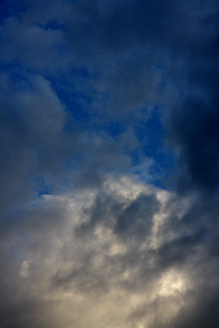 九月の空16.jpg