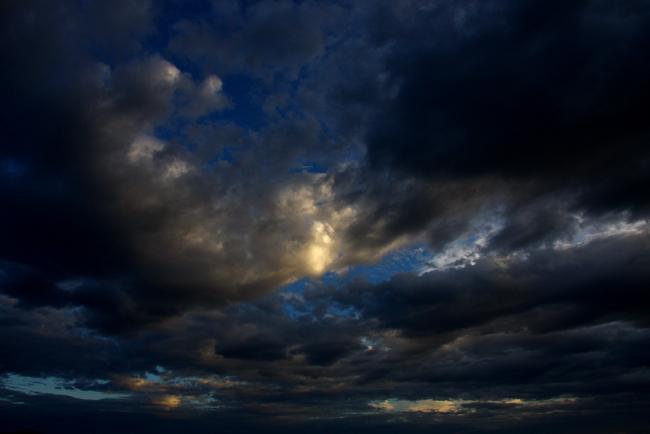 九月の空17.jpg