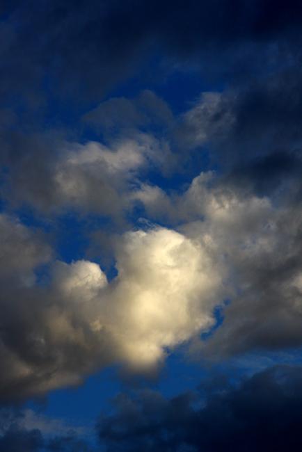 九月の空19.jpg