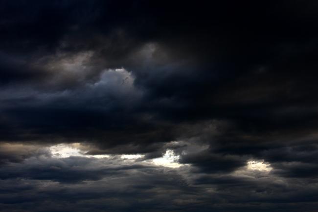 九月の空22.jpg