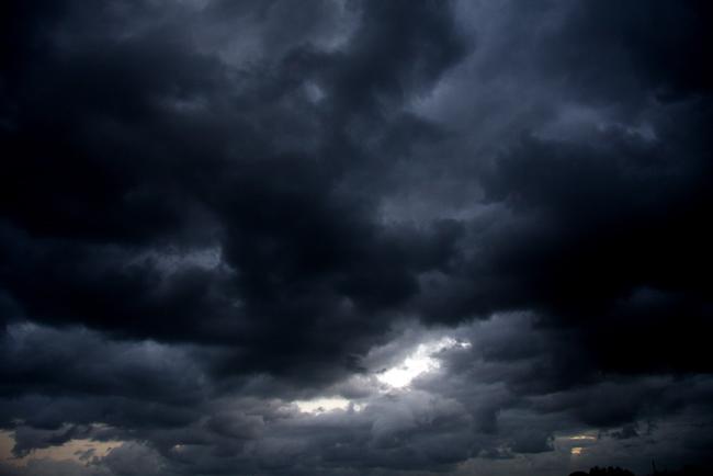 九月の空24.jpg
