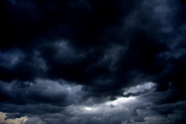 九月の空25.jpg