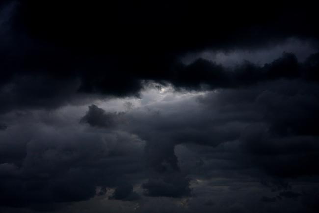 九月の空27.jpg
