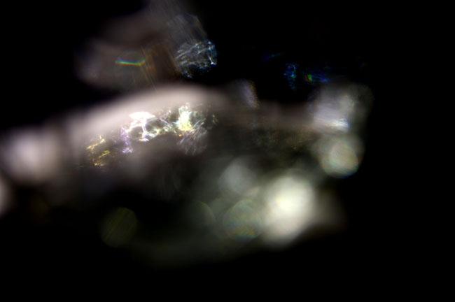 光05.jpg