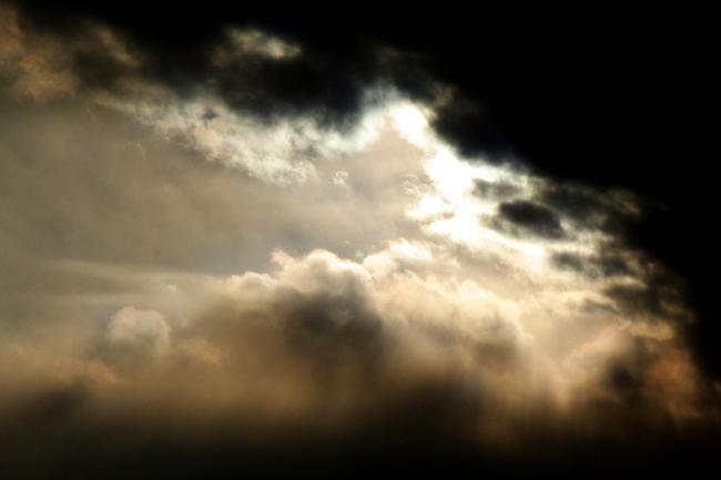 冬景07.jpg