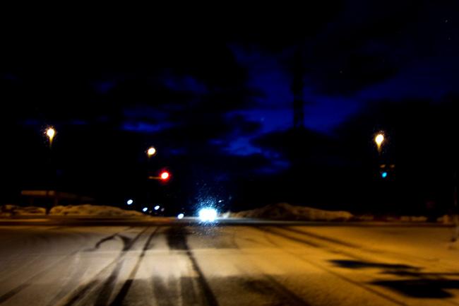 冬景12.jpg
