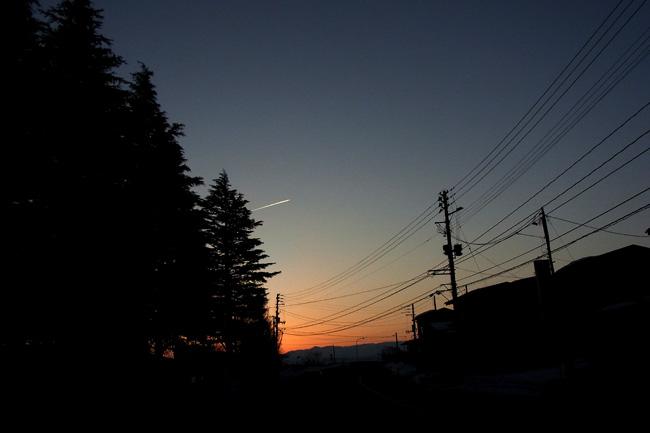 冬景14.jpg