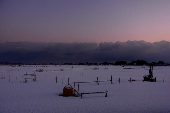 冬景23.jpg