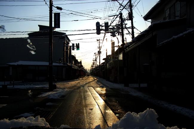 冬景34.jpg