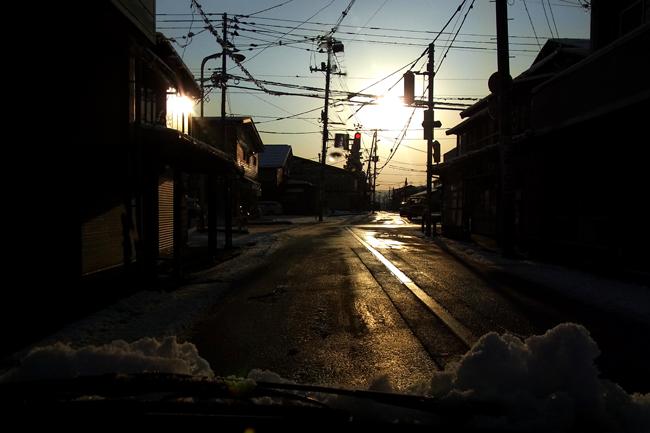 冬景35.jpg
