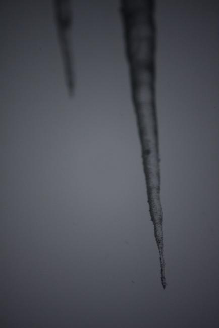 冬空08.JPG