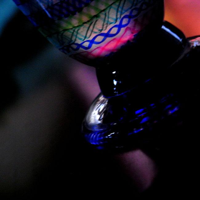 冷酒02.jpg