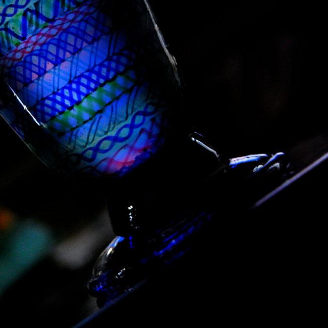 冷酒03.jpg
