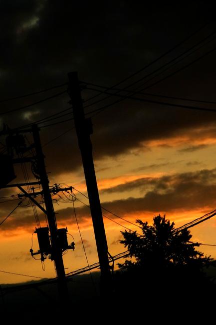 夕空24.jpg