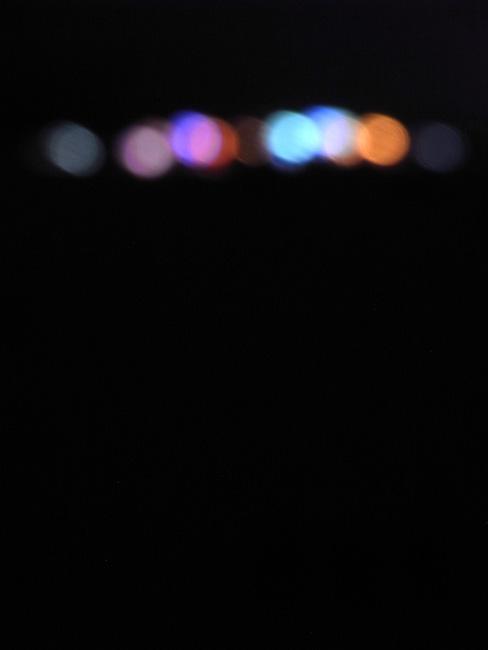 夜景03.jpg