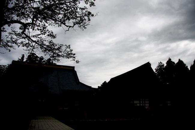 妙宣寺01.jpg