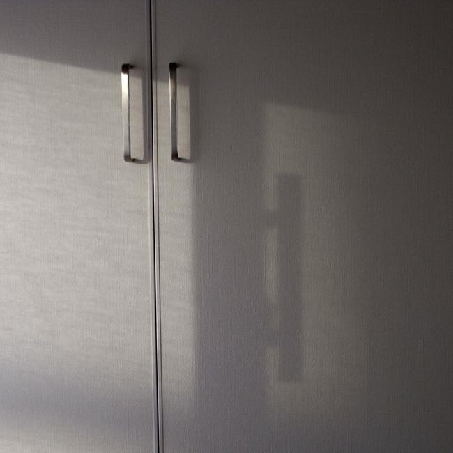 室内01.jpg