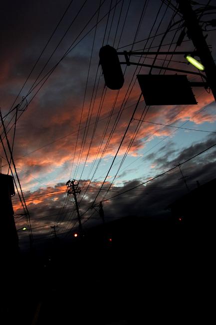 日曜朝01.jpg