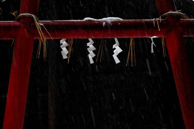 春日山神社09.JPG