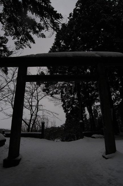 春日山神社10.JPG