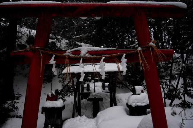 春日山神社17.JPG