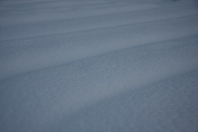 春雪18.jpg