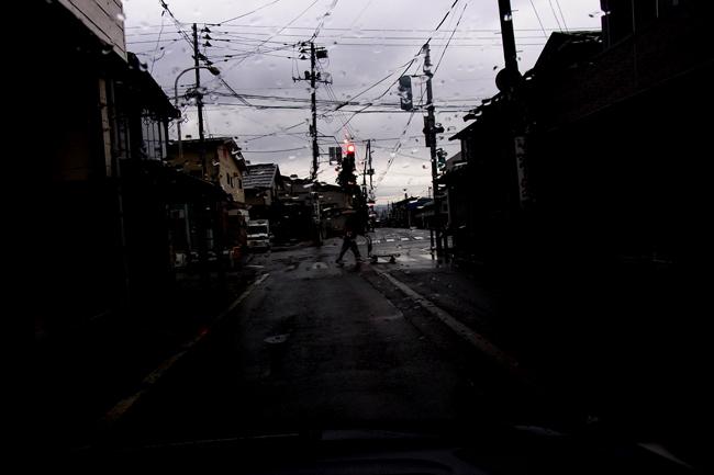 暗朝02.jpg