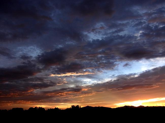 朝陽01.jpg