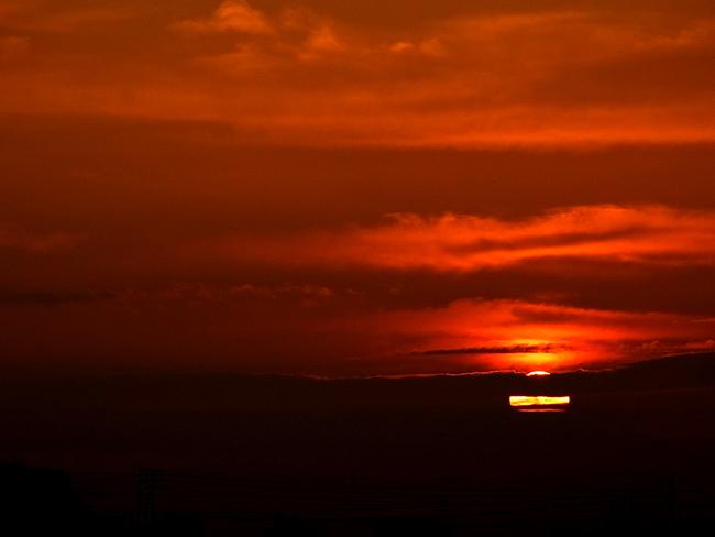 朝陽05.jpg