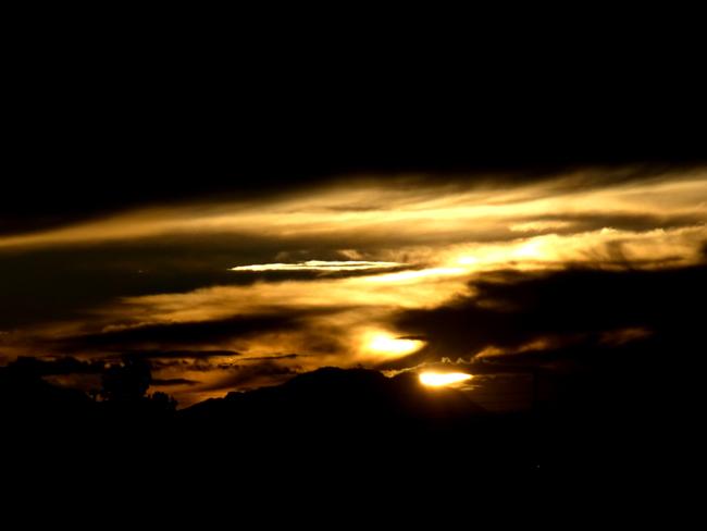 朝陽07.jpg